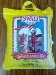 Dehraduni Basmati Rice