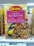 Kat a Kat Curry Spice Mix