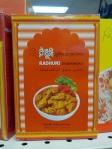 Radhuni Chicken Masala