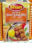Bihari Kabab BBQ